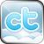 Celebrity Tweets app for free