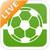 SCORE-LINE - Live Score app for free