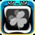 Monsters Theme Go Launcher  icon