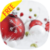 Christmas SMS Collection S40 icon