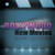 Bollywood New Movies app for free