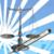 Univarsal Converters icon