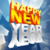 Happy New Years app for free