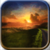 JIGSAW PUZZLE LANDSCAPE app for free