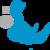 Raving Rhino - Music downloader icon