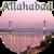 Allahabad City icon