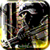 Swatanti Terror Shooting Game icon