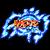 Naruto HD Wallpaper By Asirvada icon