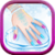 Girl Manicure icon