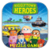 Higglytown Heroes Easy Puzzle app for free