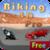 Biking 3D Pro icon