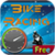 BIKE RACING Free icon