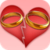 Marriage Mistakes icon