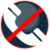 Call Blocker For  Android app for free