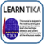 Learn Apache Tika app for free