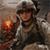 Frontline Sniper Cold War app for free