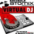 N-Series Virtual DJ Mix icon