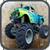 Crazy Hill Climb Racing app for free