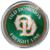 ODFL QR Code app for free
