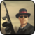 Mafia Game - Mafia Shootout app for free