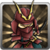 Daimyo Defenders Demo icon