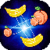 Fruit Fables Free icon