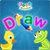 Kids Animal Drawing icon