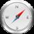CompassMap icon