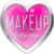 Makeup Collection free icon