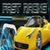 Fast Racing Car icon