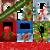 Photo Frame Christmas Ed icon