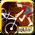 Bmx Stuntbiker2 app for free