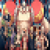 One Piece Wallpaper Free icon
