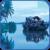 Kerala Honeymoon Live Wallpaper app for free