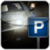 Car Parking Midnight version icon