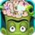 Monster Brain Doctor app for free