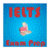 IELTS Exam  app for free