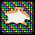 Hamster Disco Life Jump icon