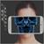 Xray Scanner Prank app for free