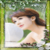 Love Frames Part 6 icon