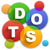 Dots Mania app for free