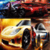 Automobile Sport Racing app for free