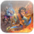 Alladin 2 for Android FREE icon