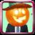 Halloween Photo Stickers icon