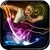Augment 3d Dance Masters app for free