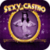 Sexy Casino HD FREE app for free