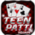 Teen Patti Square_Android app for free
