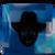 InuFalls icon