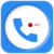 Call Recorder : Automatic app for free