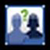 Chat Messenger For FaceBook icon